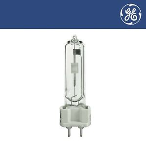 150w GE CMH-T Ceramic Metal Halide Lamp G12 830 - 3000k Warm White (GE 20012)