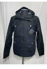 New listing karrimor K100 X Nigel Cabourn Summer Parka Jacket Medium BNWT £495RRP