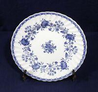 "Minton Fine Bone China HARDWICKE HALL Salad Plate 7-7/8"""