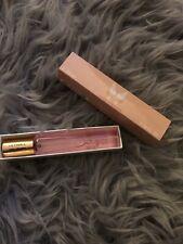 Parfums 33ml femme