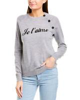Zadig & Voltaire Reglis Sweater Women's