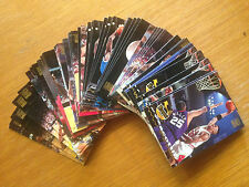 """Topps Stadium Club 93-94 NBA Basketball """"PICK-A-CARD"""" Complete your set now!"""
