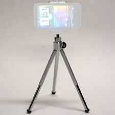 Digipower mini tripod for Canon PowerShot G15 G12 G11 G10 G9 G8 SX150 camera