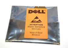 DELL 5550 WWAN, UMTS, WCDMA, HSDPA, 3G  Ericsson F5521gw P/N 2XGNJ Neu OVP