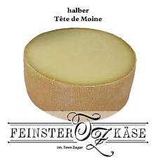 Käsehobel und Tete de Moine als Set oder einzeln erhältlich Spitzen Qualität