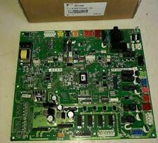 DAIKIN 5011555 : Platine électronique / PCB ASSY 2P300920 - 2(L)