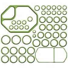 A/C System O-Ring and Gasket Kit-Seal Kit 4 Seasons 26744