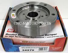34279 Mopar Chrysler 383-440 Pro SFI Race Harmonic balancer Damper Int Balance
