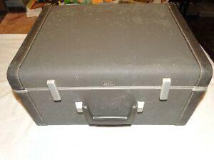 Ampex Reel to Reel Tube Tape Recorder #960  *Parts/Repair*