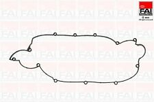 ROCKER COVER GASKET FOR KIA CARENS RC2191S OEM QUALITY