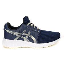ASICS Women's Torrance 2 Peacoat/Cream Running Shoes 1022A183.400 NEW