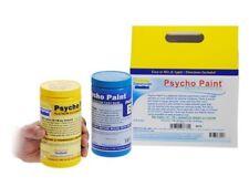 Psycho Paint Pint (900gm)