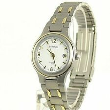 Sekonda Women's Casual Wristwatches