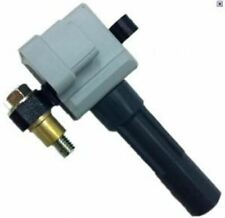 New Ignition Coil for SUBARU Impreza Forester Legacy 22433-AA540 FK0186