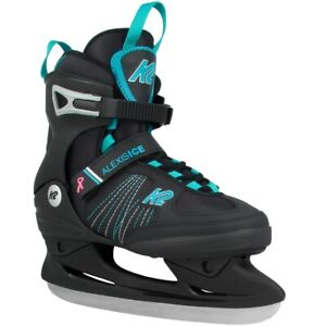 K2 Alexis Ice W Damen Schlittschuhe Eislaufen Eishockey Winter Schuhe 25E0040