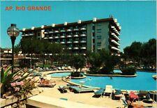 CPM ESPAGNE MALLORCA-Aparthotel Rio Grande (334323)