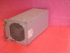 XEROX 105K28970  RH1482 Power Supply  FROM XEROX IGEN3