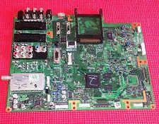 """Scheda PRINCIPALE PER Toshiba 42xv555d 42"""" LCD TV v28a000709b1 pe0535 Schermo: lc420wun"""