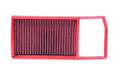 FILTRO ARIA BMC IN COTONE FIAT 500X 500L 1.3 D 16V MULTIJET 95CV 2014> FB 980/01