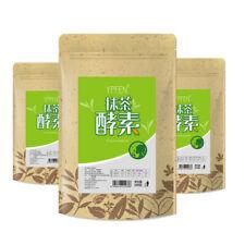 100g Matcha Green Tea Enzyme Powder 100% Natural Organic Weight Loss Health Care