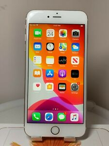 Apple iPhone 6S Plus -32GGB - ROSE GOLD +(Unlocked) + MNT CONDITION- ON SALE !!