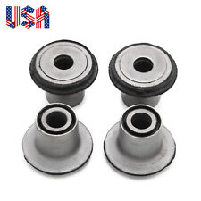 Steering Rack and Pinion Mounting Bushing Fit for 2004-2011 Toyota Sienna Camry