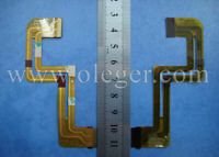 "SR55E SR65E SR75E SR85E 20PCS// /""FP-826/"" NEW LCD Flex Cable For Sony DCR"