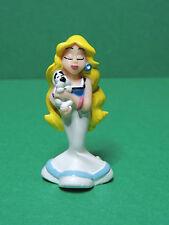 Asterix & Obelix Falbala Figurine Gauloise PVC Plastoy 1997 Panacea figure
