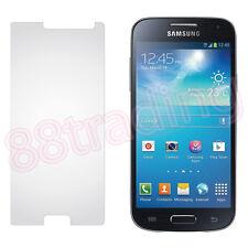 10 x Antireflet matte film protecteur écran LCD pour Samsung I9190 Galaxy S4 mini