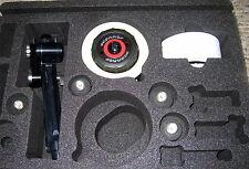 New OConnor CFF-1 CINE FOLLOW FOCUS ONE Kit Arri Arriflex