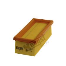 Luftfilter - Hengst Filter E411L