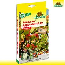 Neudorff Neudomon 1 Set ApfelmadenFalle