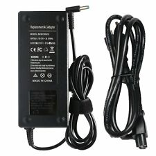 120W 19.5V 6.15A AC Adapter Charger For HP 644699-001 645156-001 730982-001 New