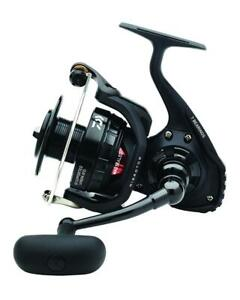 Daiwa BG MagSealed 2500 / Spinning Fishing Reel