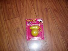 Hartz Cat Toy @@@NEW@@@
