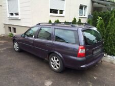 Opel Vectra B + Anhängerkupplung KEIN MINDESTPREIS