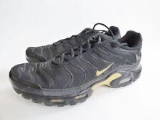 Nike Air Max plus tn 47,5 UK 12 us 13