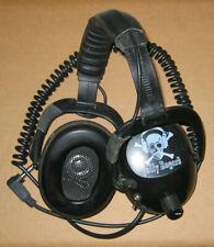Jolly Rogers Headphones