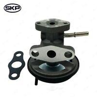 SKP SK904219 EGR Valve