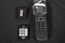 Audi A8 4H Q7 A6 4G Bluetooth Telefon 4F0910393T Bedienteil Hörer Auto Telefon