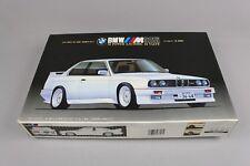 ZF1279 Fujimi 1/24 maquette voiture 03307-1000 BMW M325I M Power 2.3L DOHC 16V
