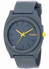 Nixon Plastic Wristwatches