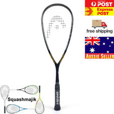 Head i110 - Squash Racquet - BRAND NEW!