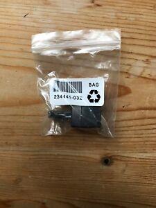 New Compaq 234441-032 RJ-11 Phone Jack/Modem Adapter (UK)