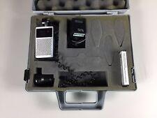IMEX Abco Doppler OB/GYN Ultrasound Monitor System