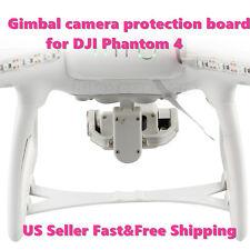 New Gimbal camera Landing Guard protective crashproof board for DJI Phantom 4