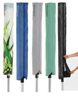 Brabantia Premium Protective Cover for Rotary Dryer Washing Lines Cover 6 Color
