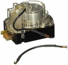 Genuine Frigidaire Kenmore 5303917633 Refrigerator Defrost Timer 5303308477