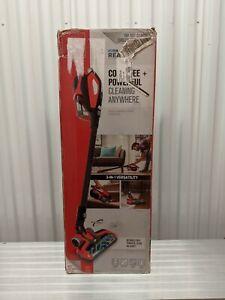 Dirt Devil Reach Max Plus 3-in-1 Cordless Stick Vacuum Cleaner
