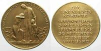 """COLLECTION 4 DIFF LG RARE 1923 INFLATION """"HUNGER TOKENS"""" w INSANE LIVING COSTS!"""
